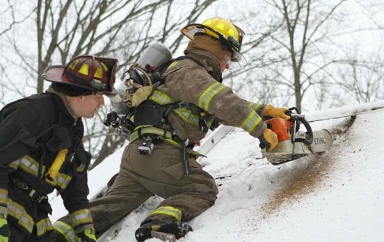 roof-fire-department-training