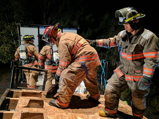 FASNY-LakePlacid-Flash-Fire-Industries-Training-7