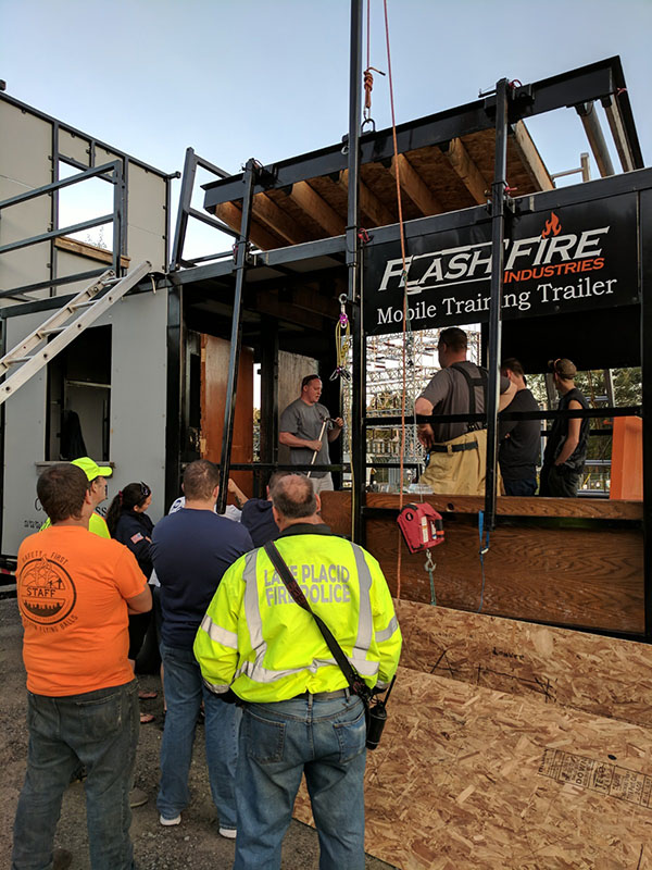 FASNY-LakePlacid-Flash-Fire-Industries-Training-1.jpg