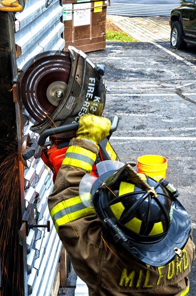 flash-fire-industries-fe-1.jpg