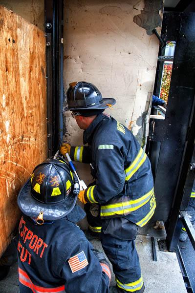 flash-fire-industries-fe-10.jpg