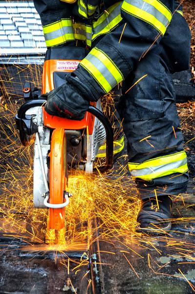 flash-fire-industries-fe-16.jpg