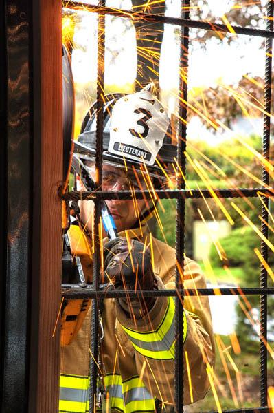 flash-fire-industries-fe-18.jpg