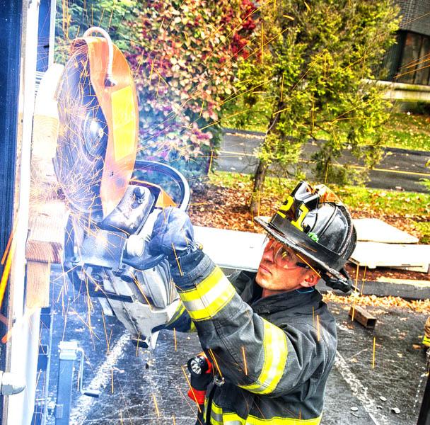 flash-fire-industries-fe-19.jpg