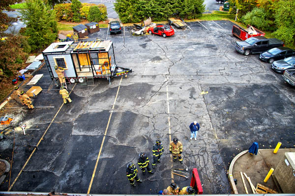flash-fire-industries-fe-5.jpg