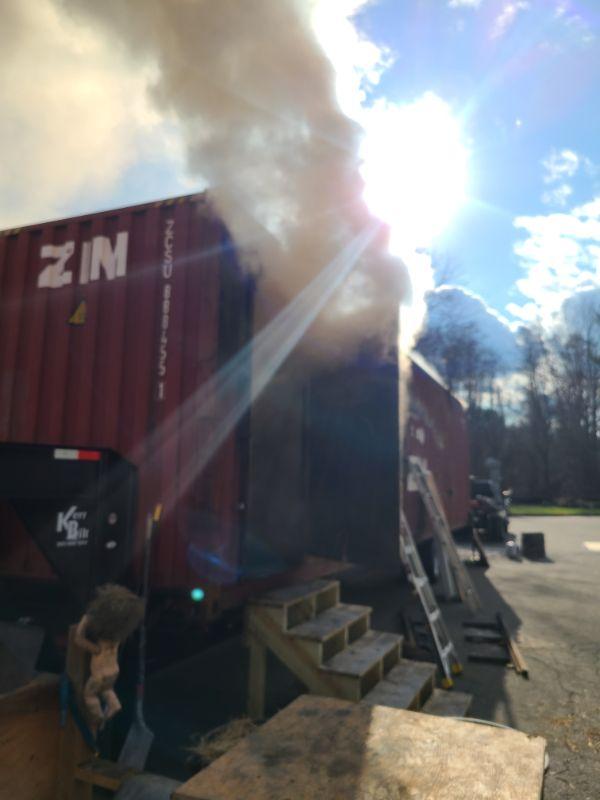 Flash_Fire_Industries_Live_Fire_Training.jpg