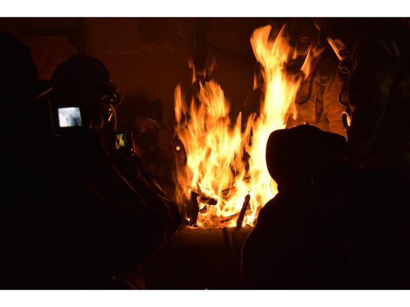 Live_Fire_Training_Flash_Fire_Industries.jpg