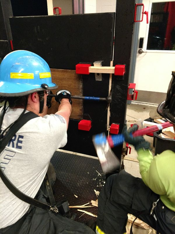 flash_fire_industries_forcible_entry_class.jpg