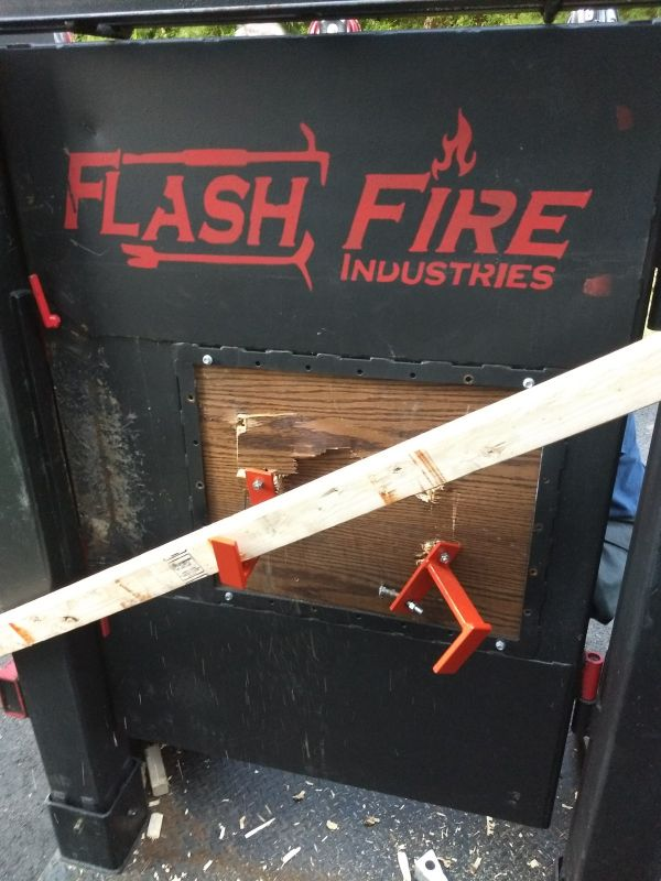 flash_fire_industries_forcible_entry_drill.jpg
