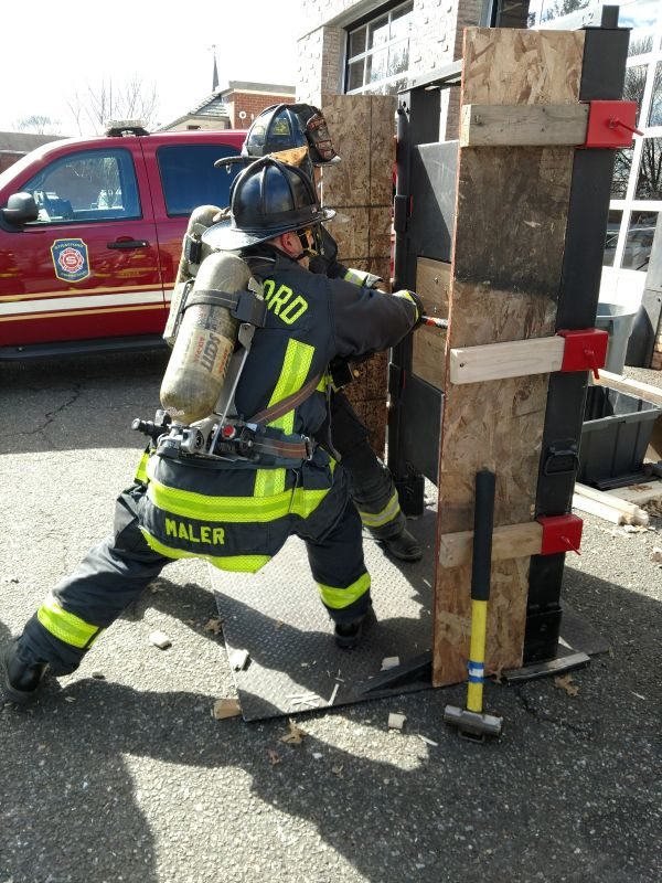 flash_fire_industries_forcible_entry_training.jpg